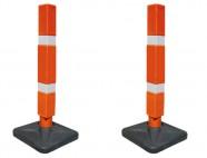 balizador-quadrado-movel2