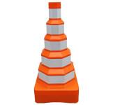 cone-octogonal107