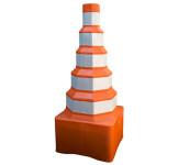cone-octogonal120
