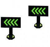 seta-pedestal1
