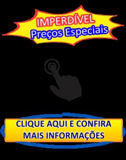 Clique Banner Site Promoção